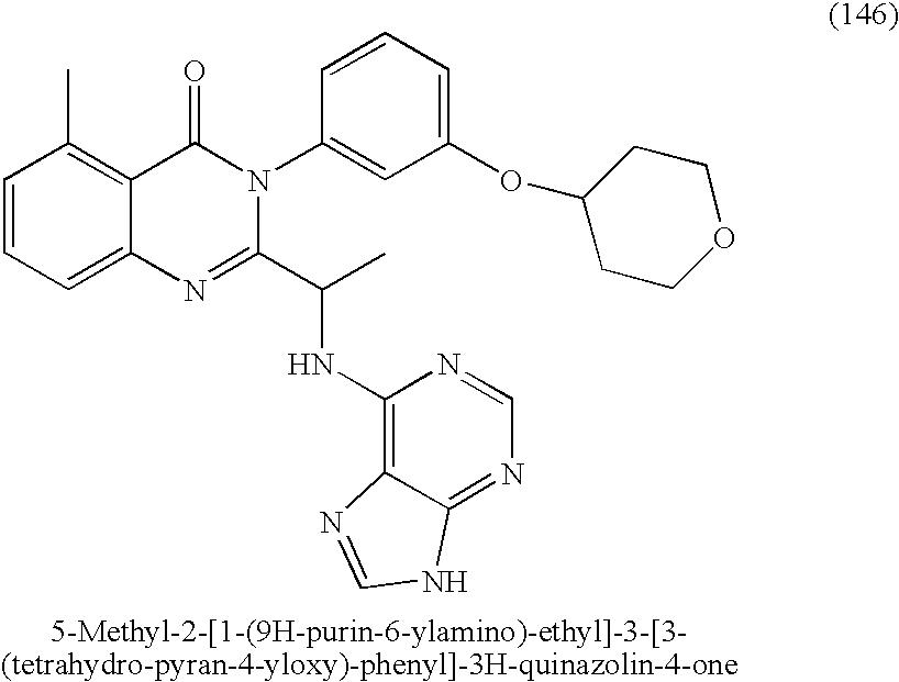 Figure US07932260-20110426-C00144