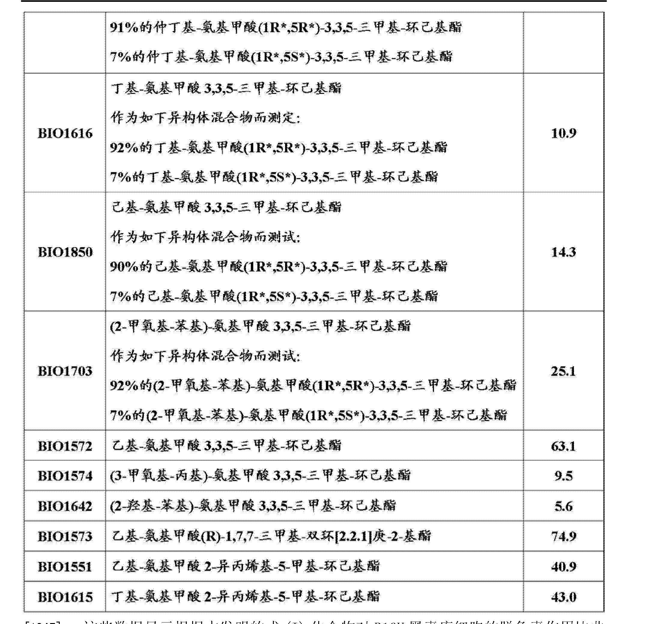Figure CN103025310AD01201