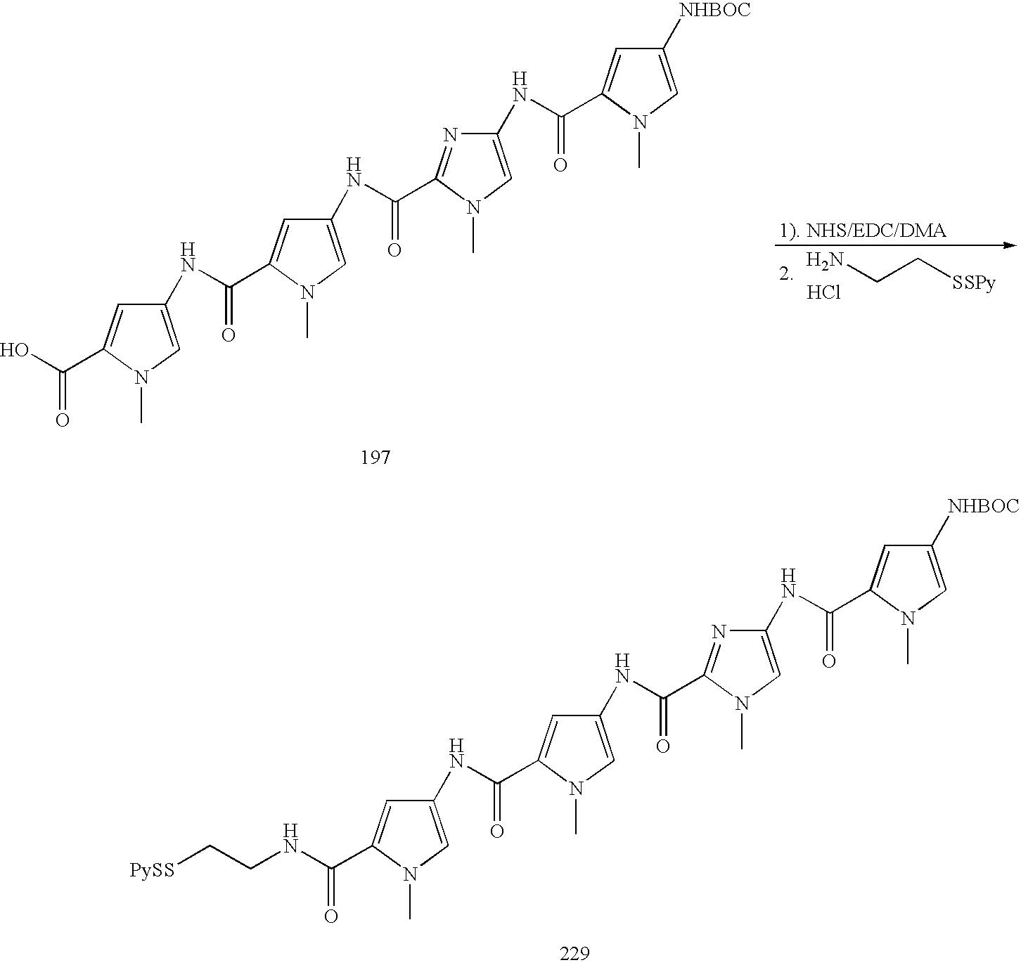 Figure US08426402-20130423-C00177