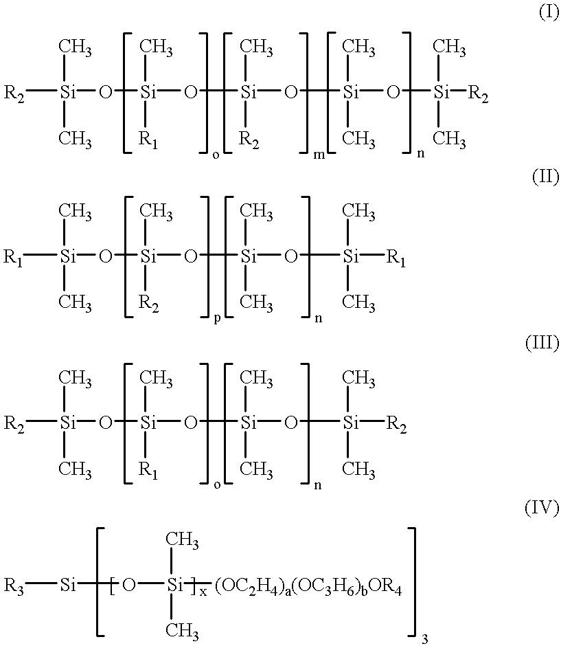 Figure US06369117-20020409-C00001