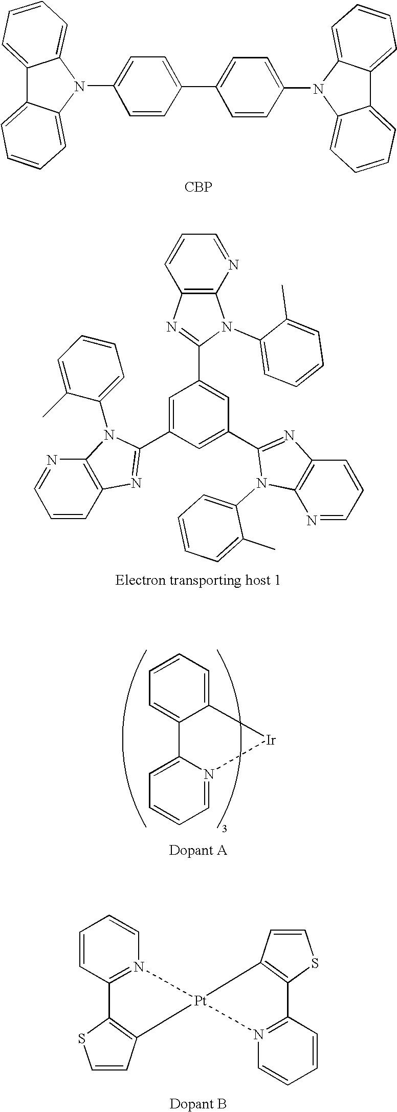 Figure US20060194076A1-20060831-C00013
