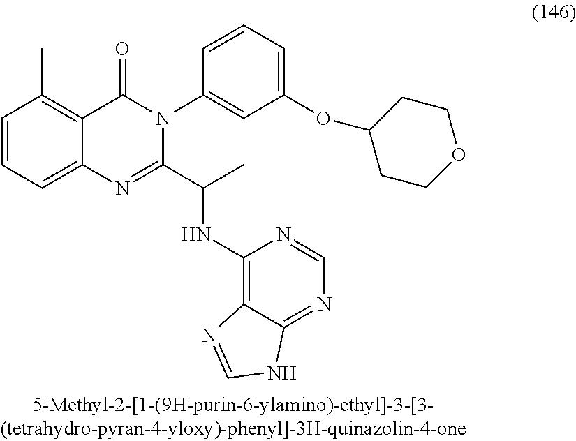 Figure US08207153-20120626-C00144