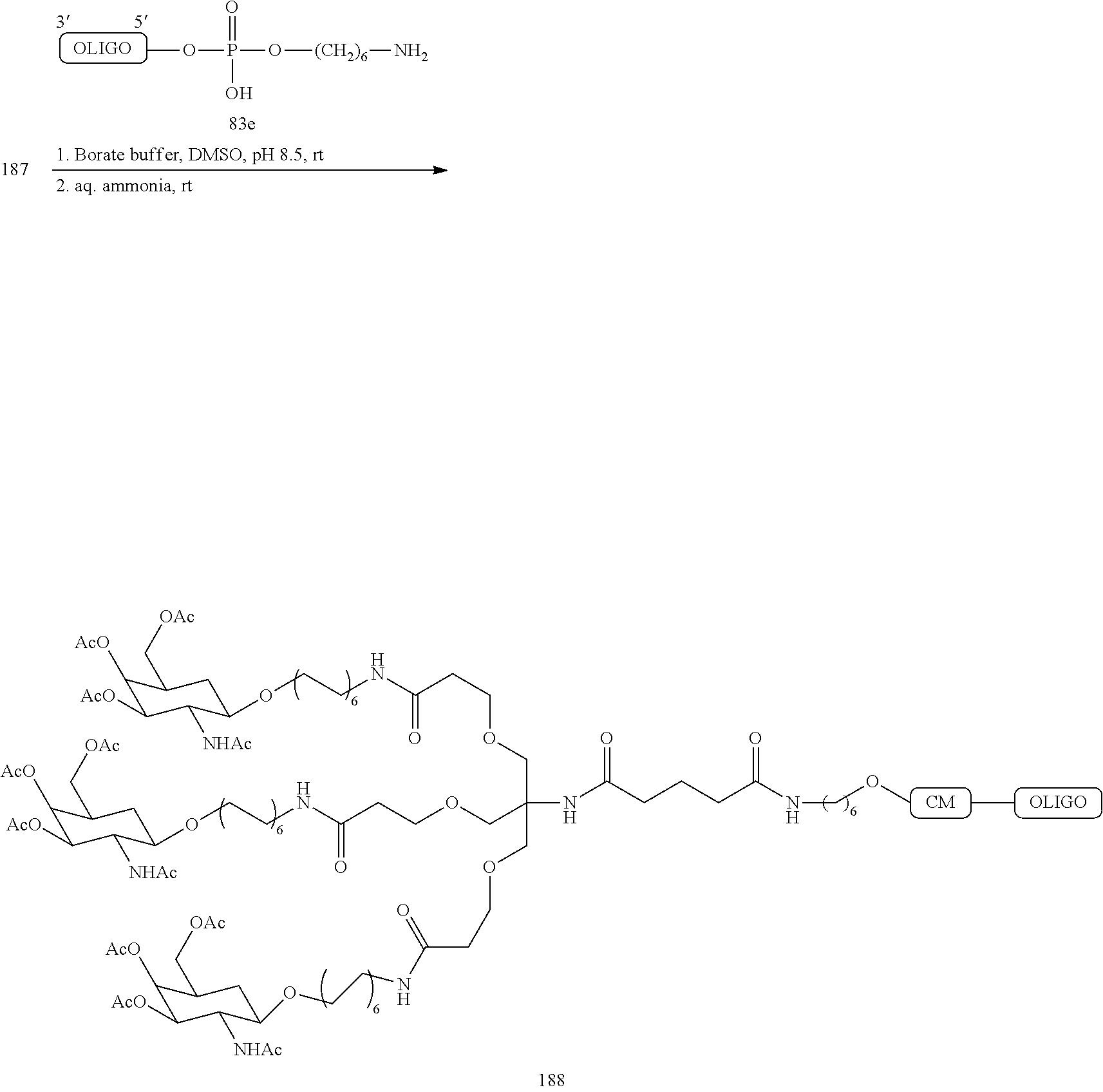 Figure US09145558-20150929-C00231