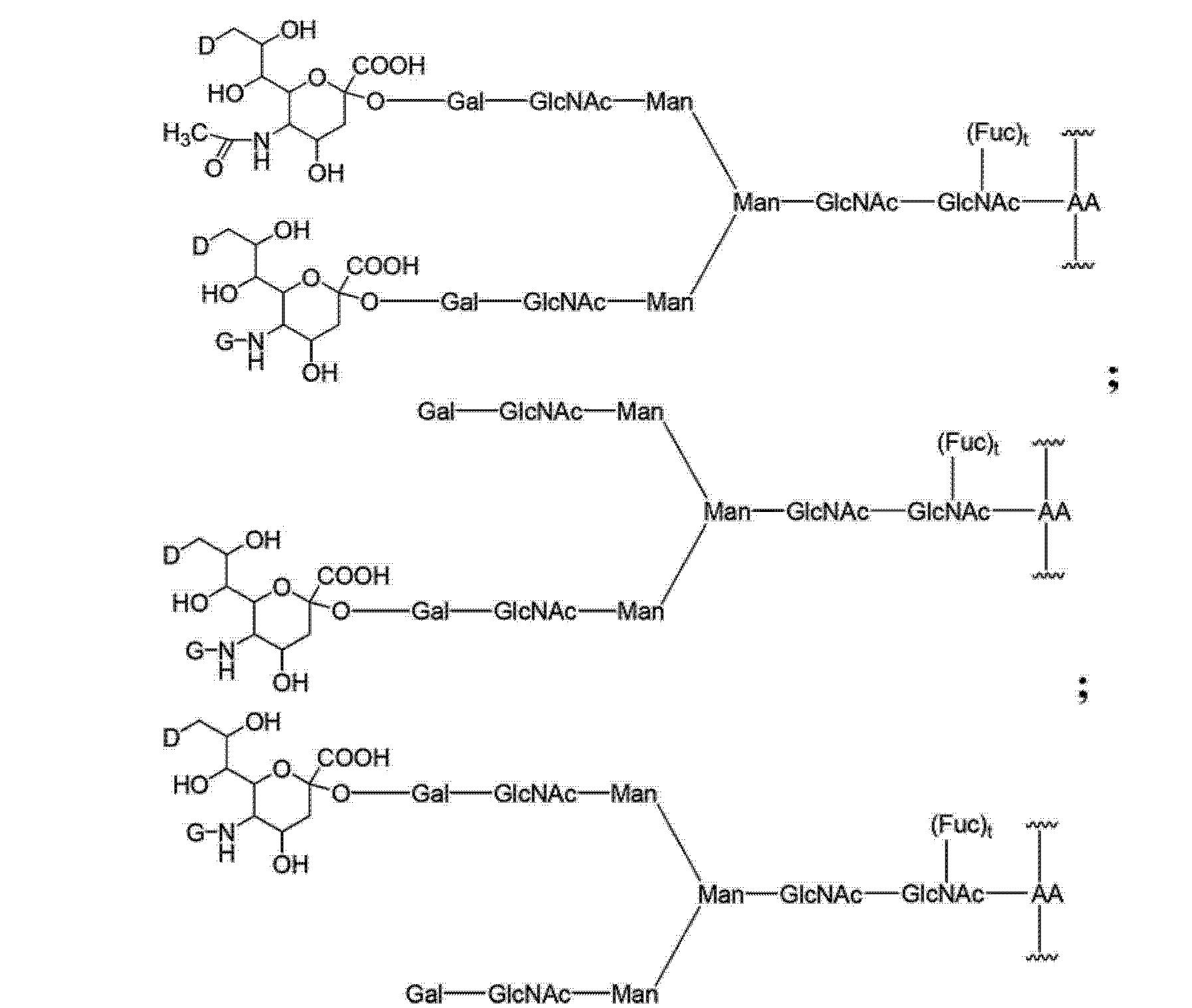 Figure CN102719508AC00061