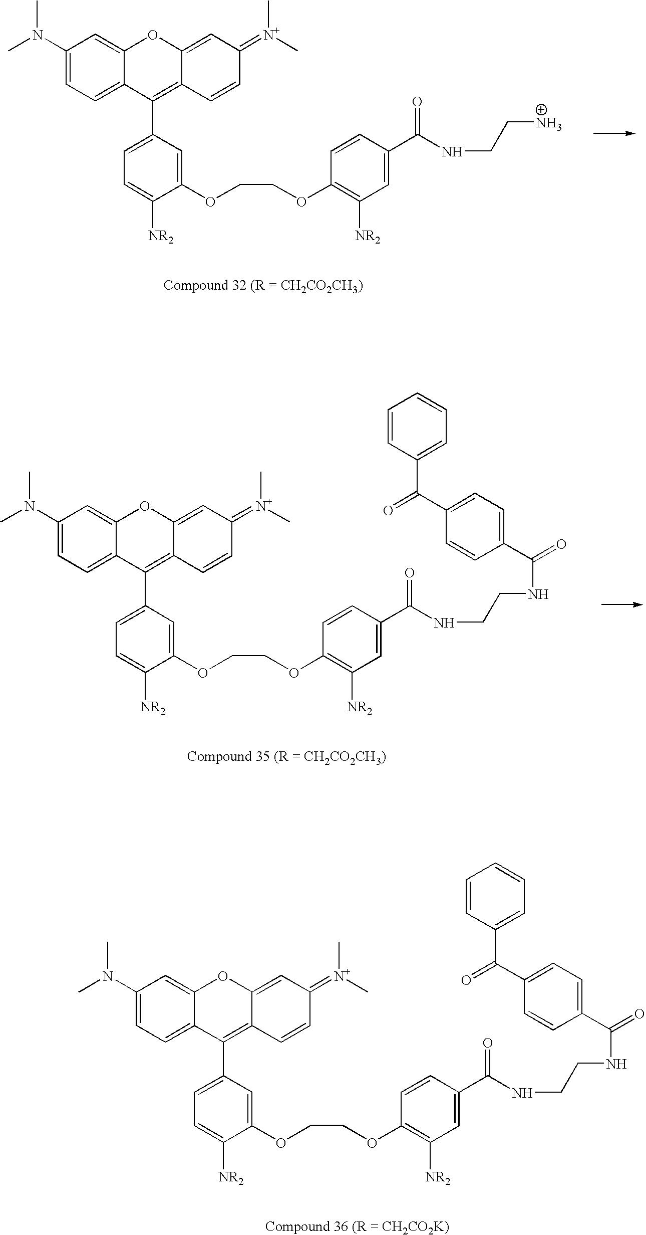 Figure US07776533-20100817-C00037