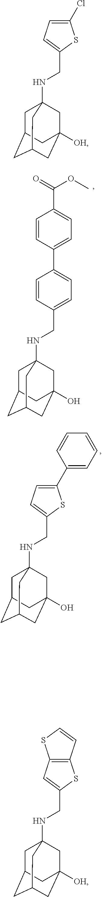 Figure US09884832-20180206-C00070