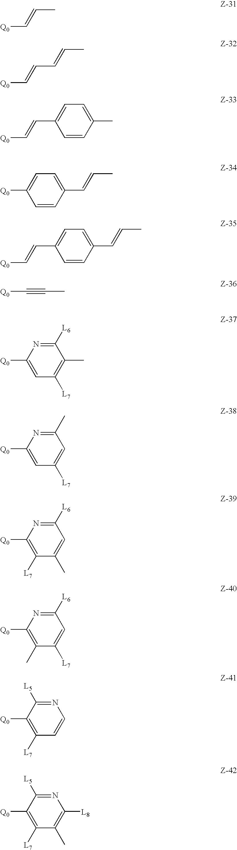Figure US20060186796A1-20060824-C00010