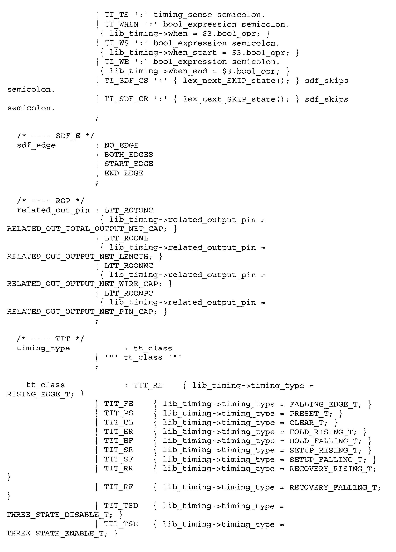 Figure US20020157063A1-20021024-P00305