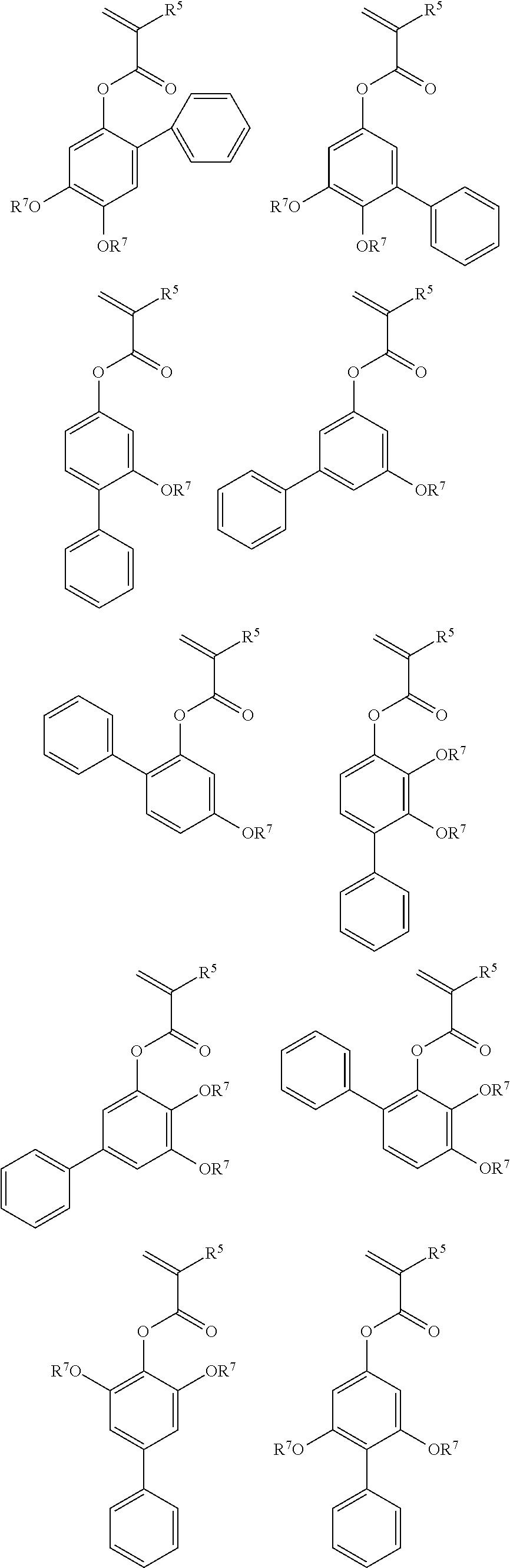 Figure US09316915-20160419-C00026