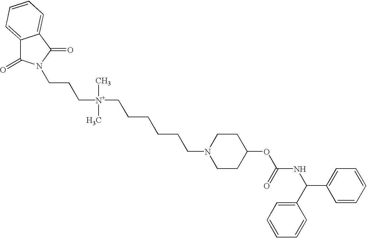 Figure US06693202-20040217-C00223