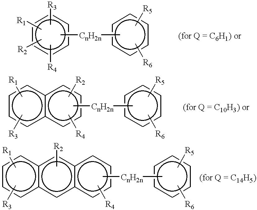Figure US06180557-20010130-C00001