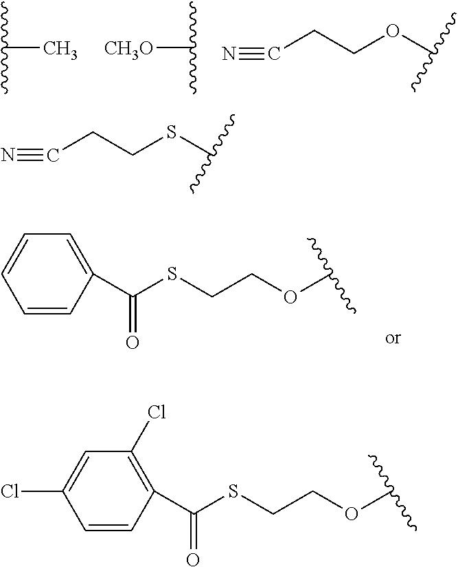 Figure US09771588-20170926-C00036