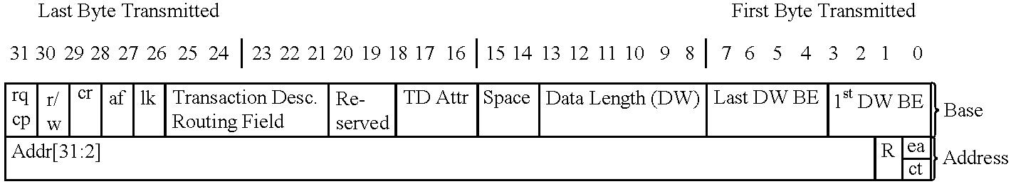 Figure US06374317-20020416-C00006