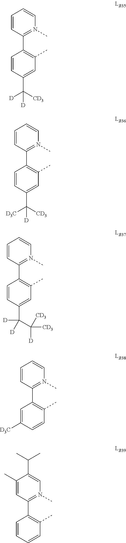 Figure US09929360-20180327-C00223
