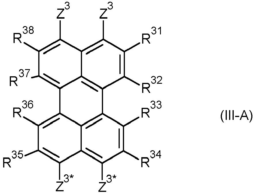 Ep3072887b1
