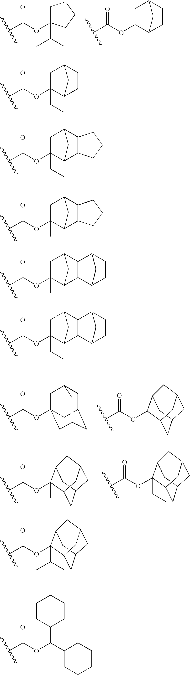 Figure US08637229-20140128-C00092