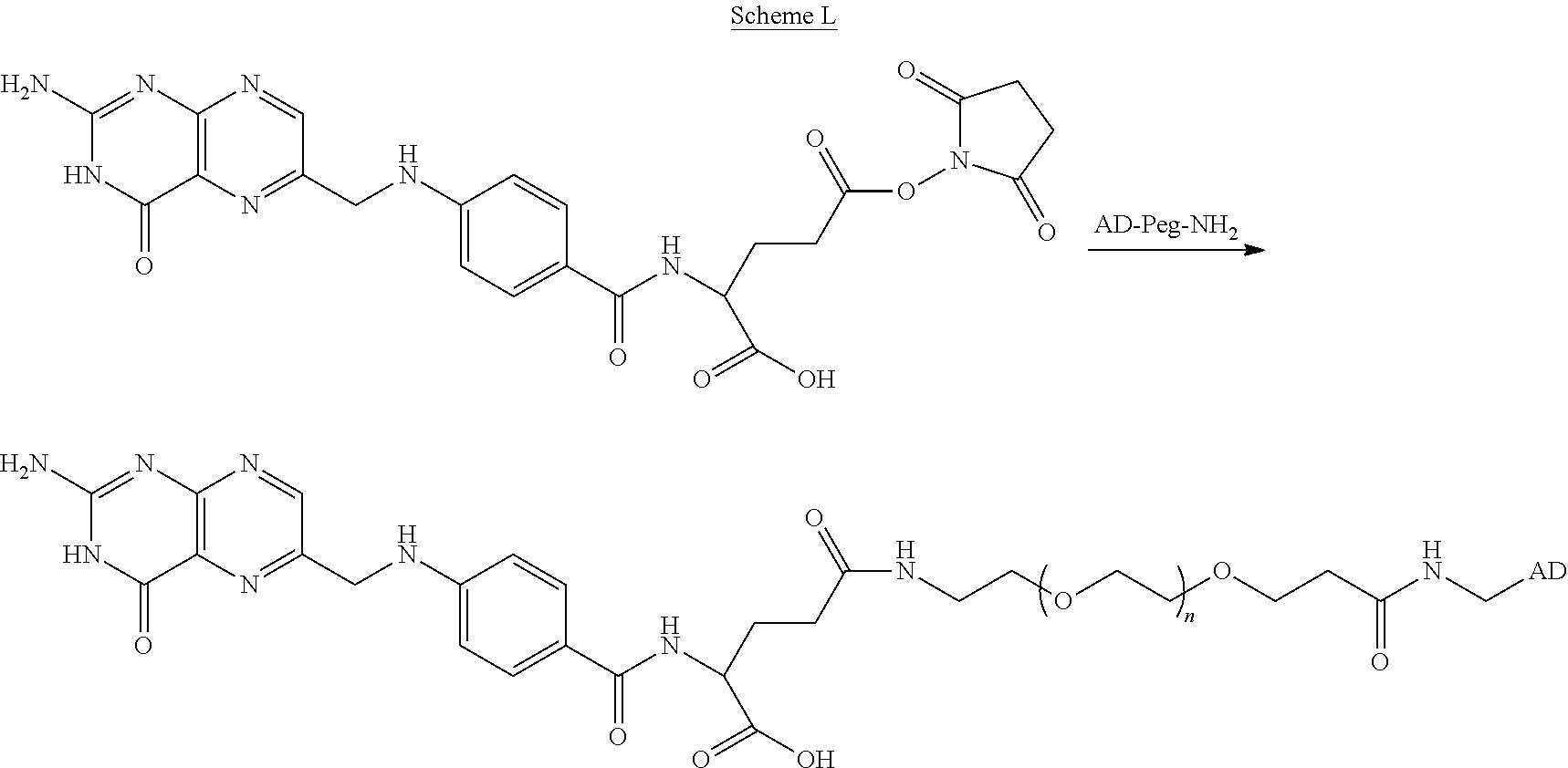 Figure US08110179-20120207-C00075