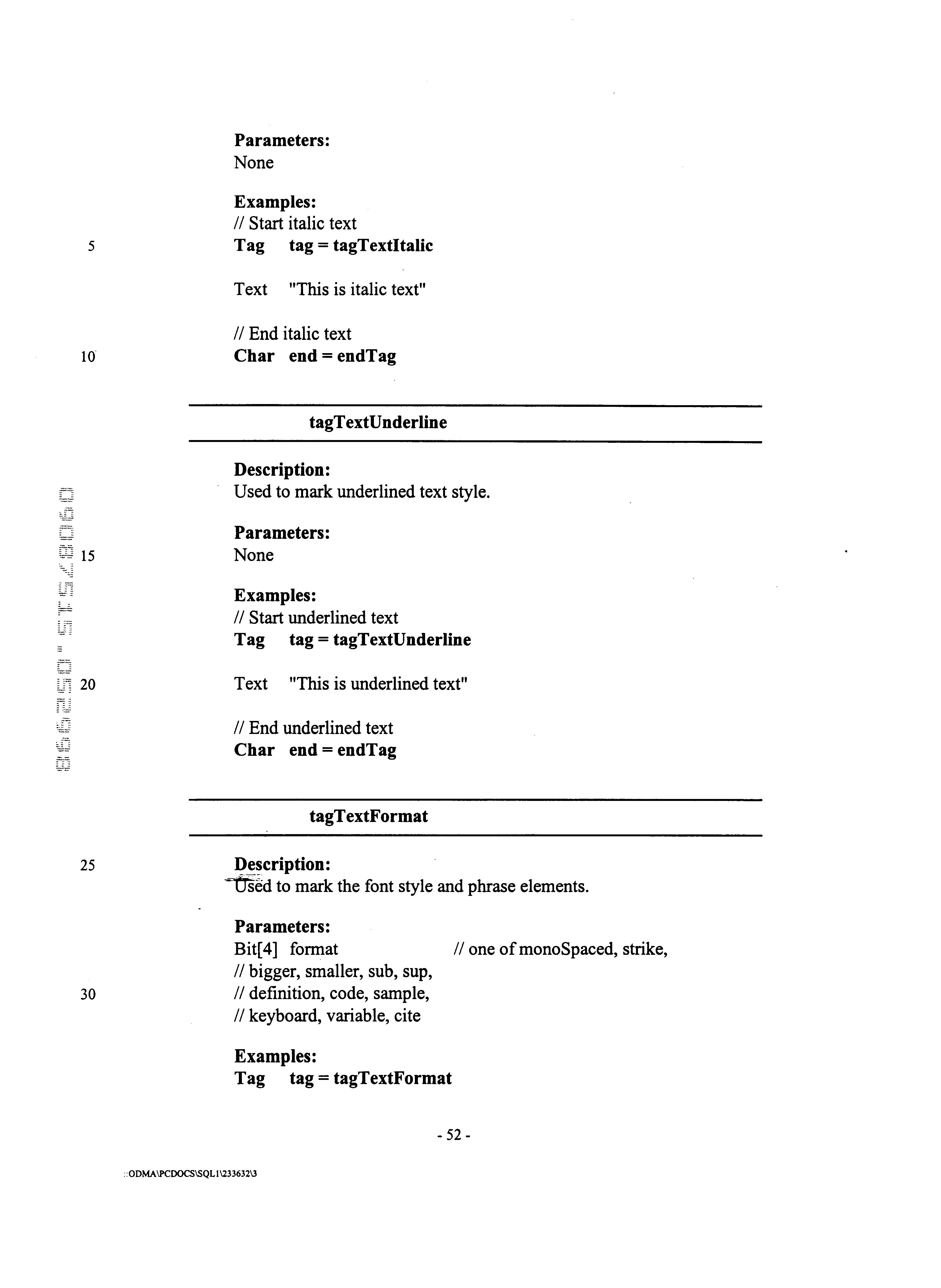 Figure US06343318-20020129-P00013