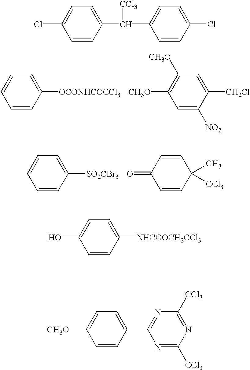 Figure US20030202082A1-20031030-C00018
