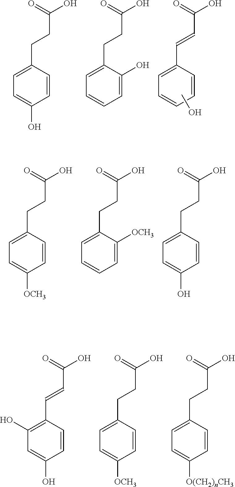 Figure US09126451-20150908-C00007