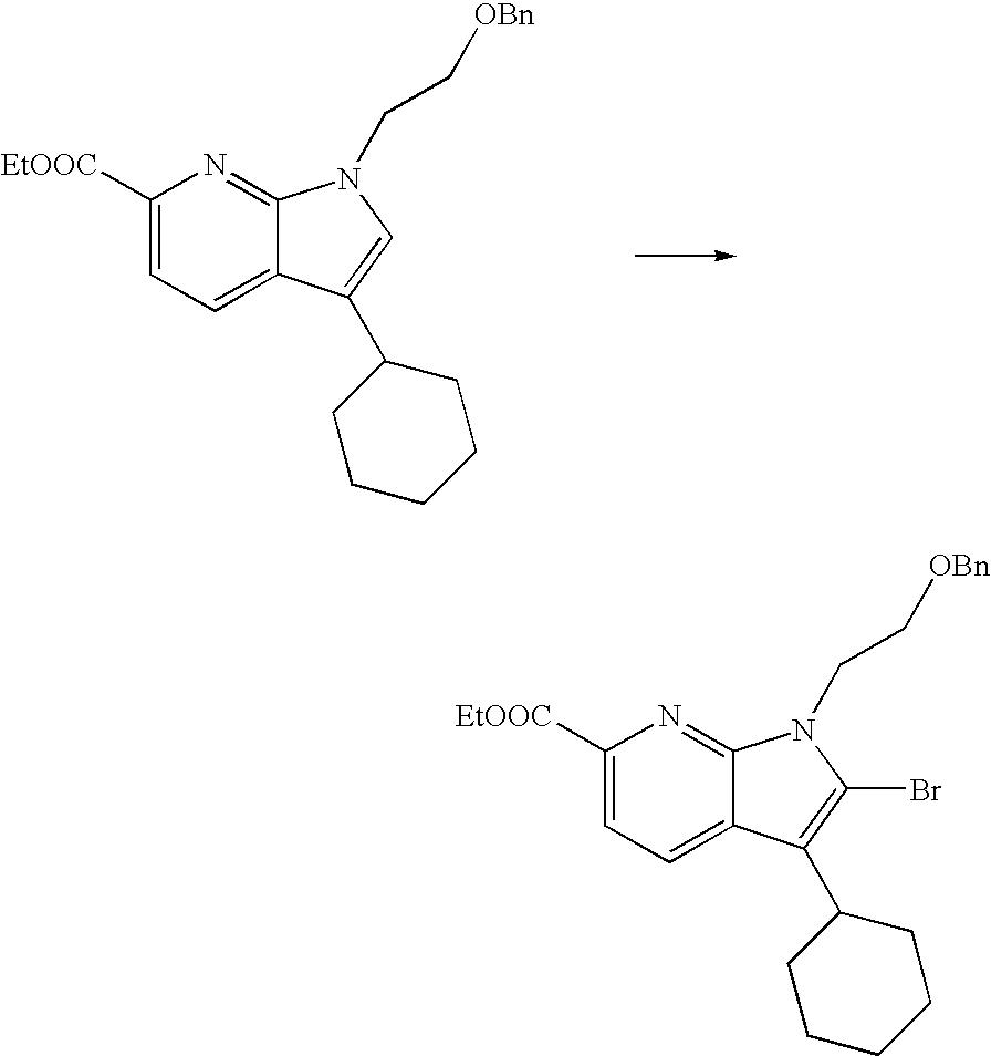 Figure US20070049593A1-20070301-C00411