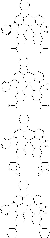 Figure US10158091-20181218-C00082