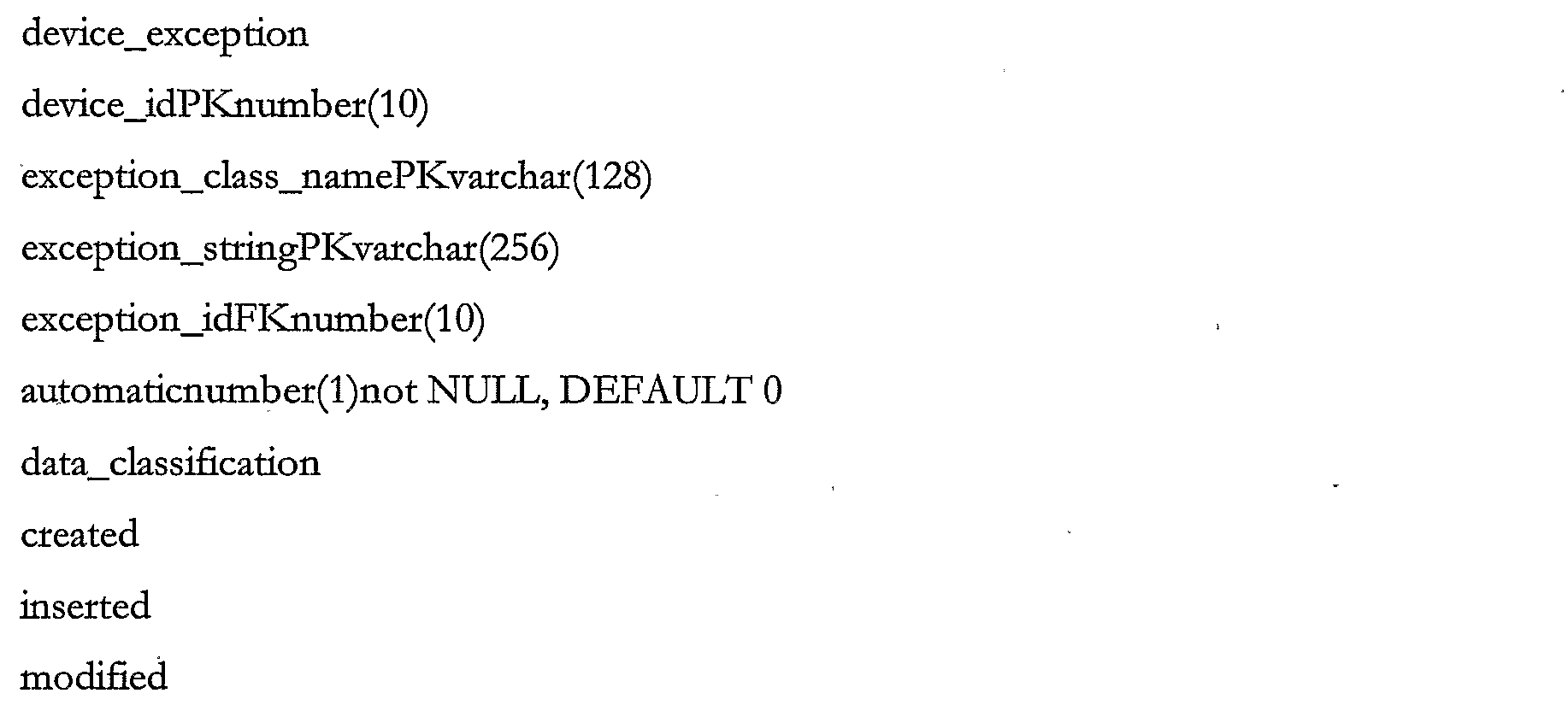 Figure 112008084031862-pct00085