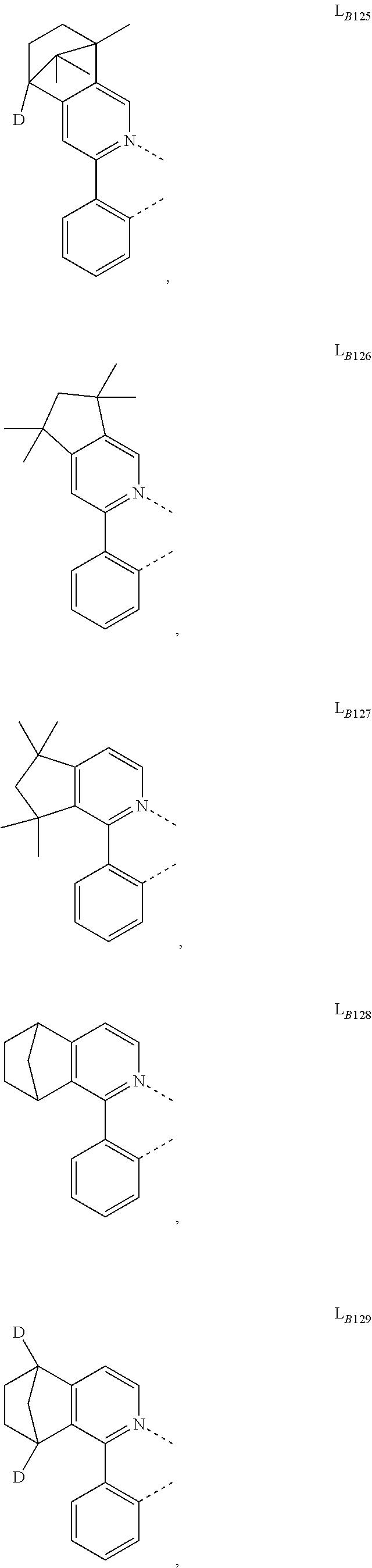 Figure US10003034-20180619-C00422