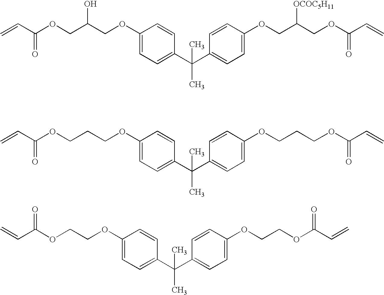 Figure US08586189-20131119-C00003
