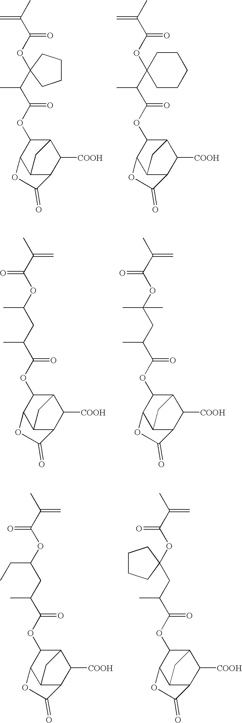 Figure US08062831-20111122-C00017