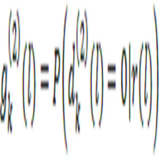 Figure pct00021