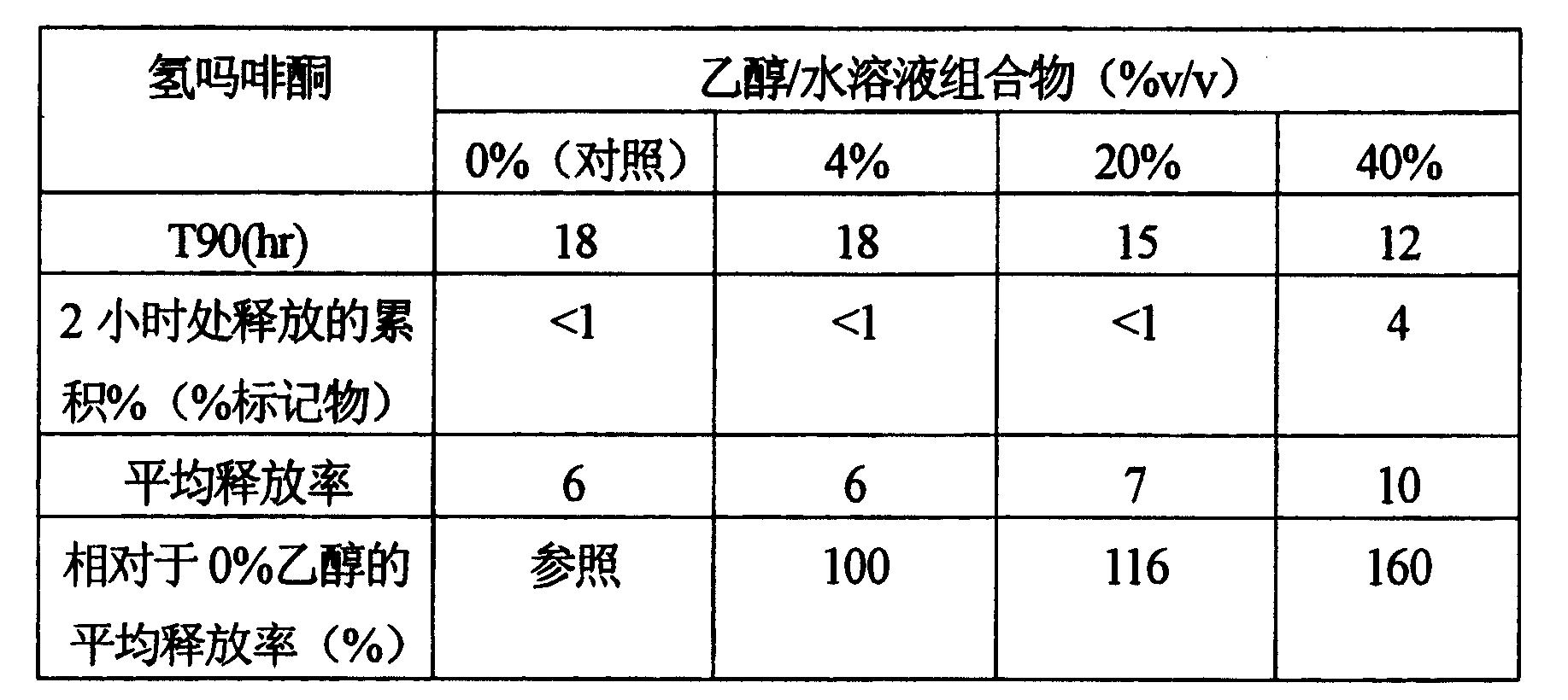 Figure CN1957909BD00331