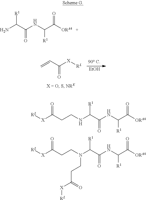 Figure US10086013-20181002-C00146
