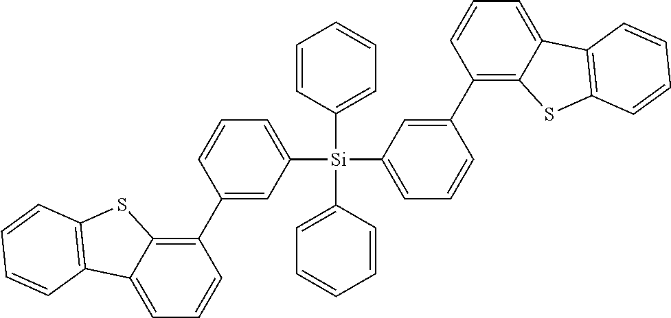 Figure US10074806-20180911-C00258