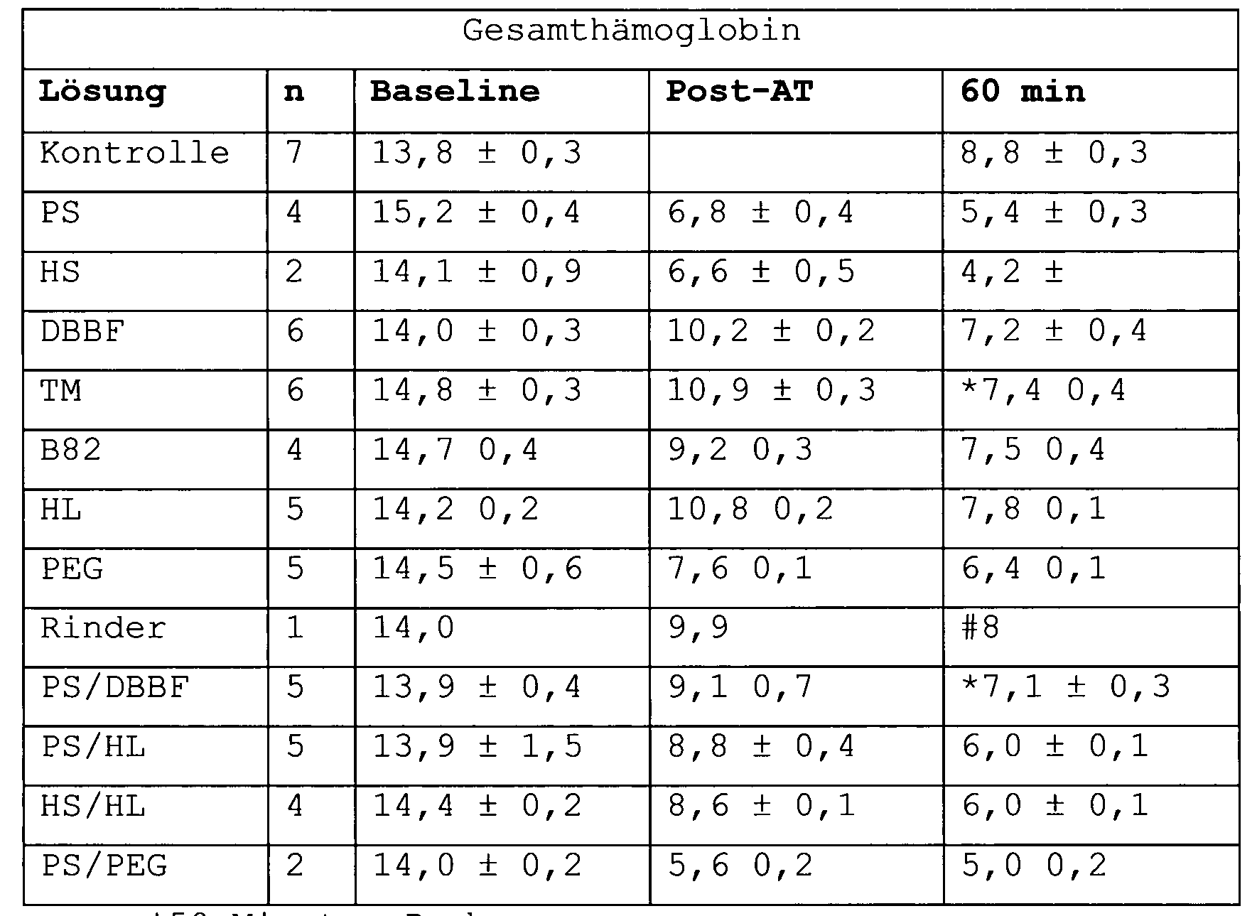 Figure 01310002