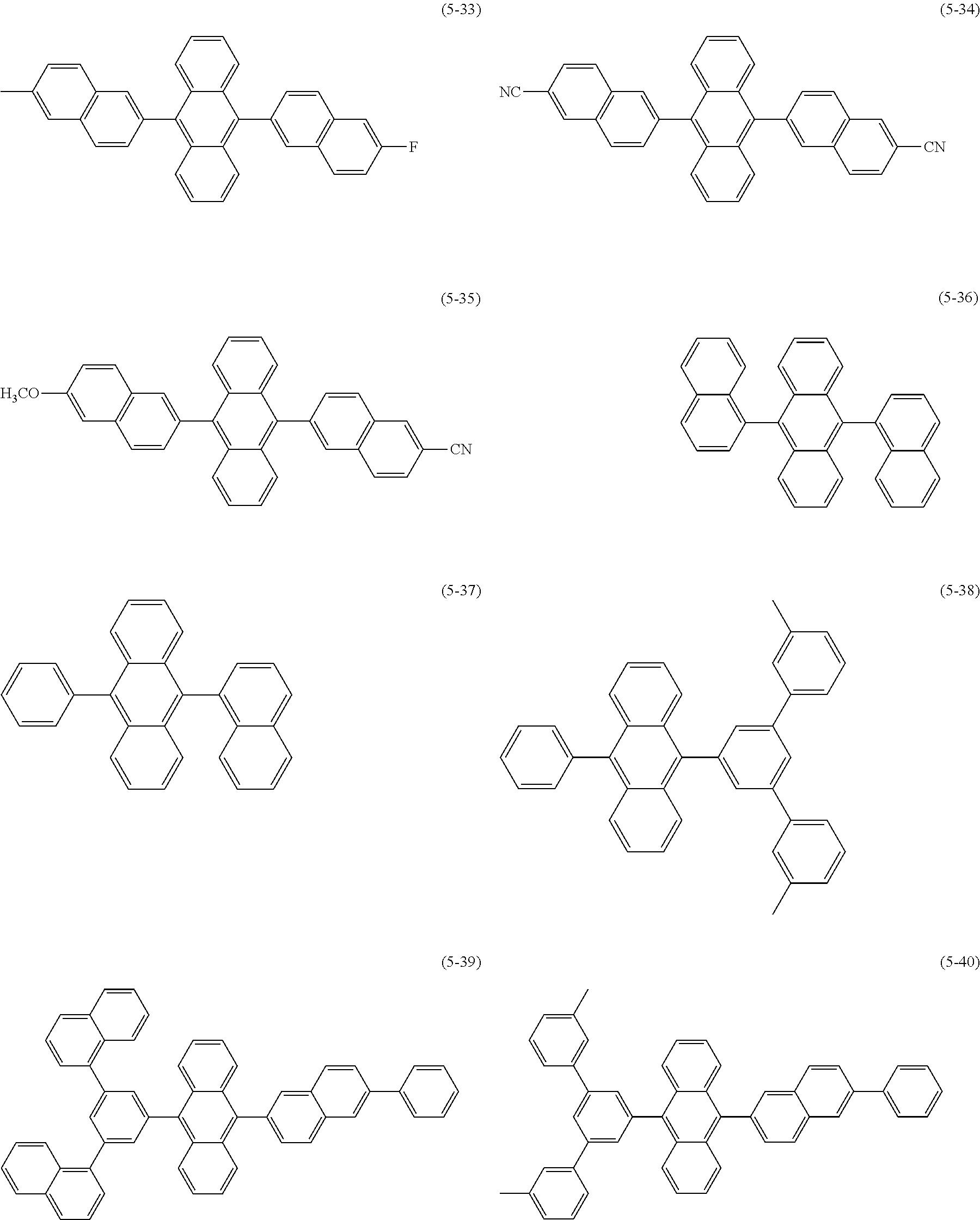 Figure US09257663-20160209-C00025