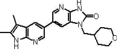 Figure JPOXMLDOC01-appb-C000109