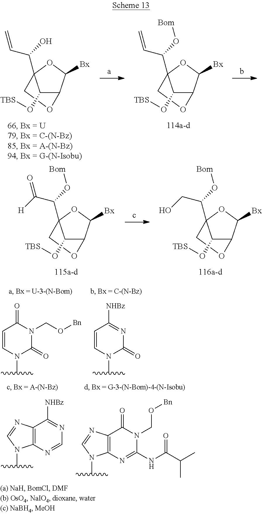 Figure US08088746-20120103-C00030