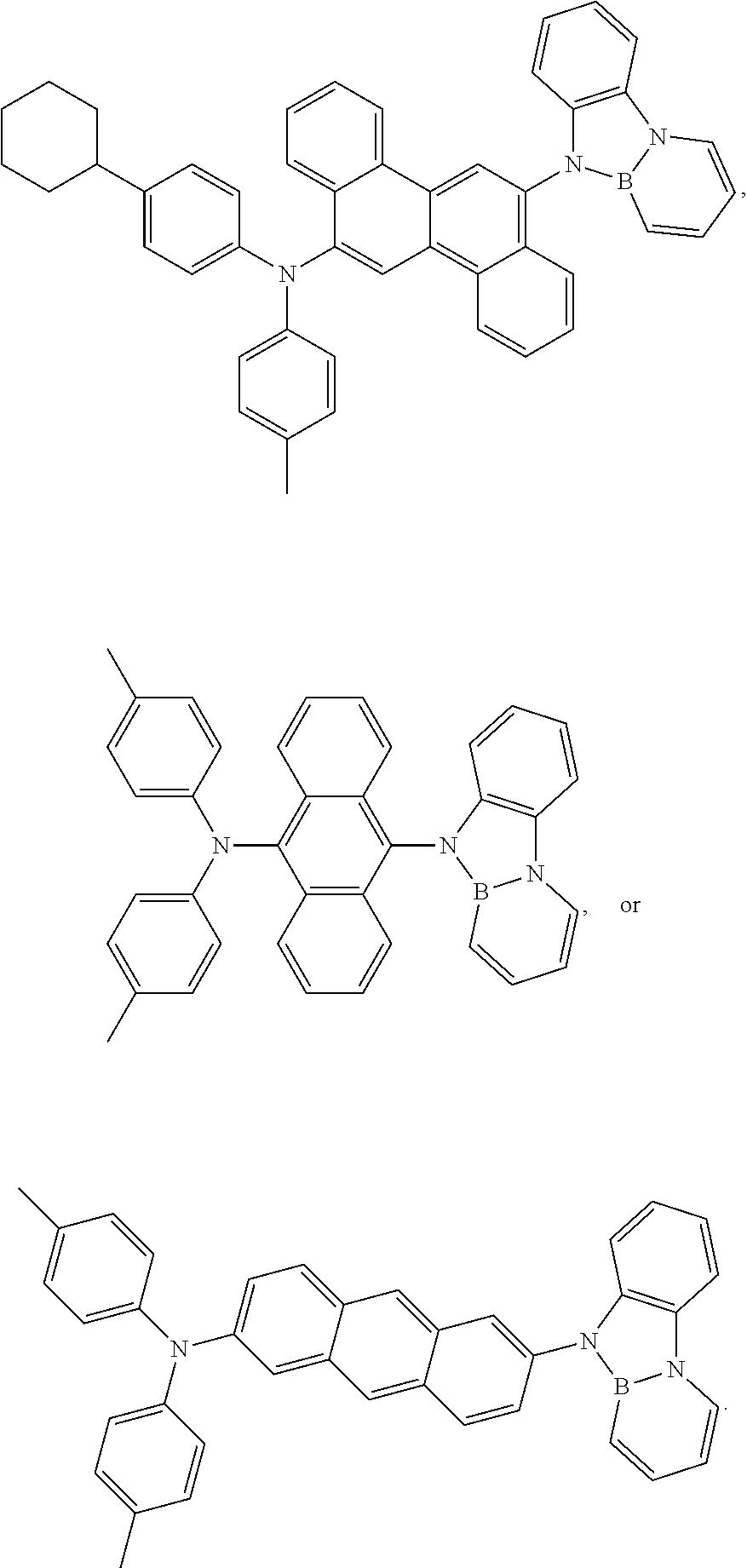 Figure US09287513-20160315-C00025