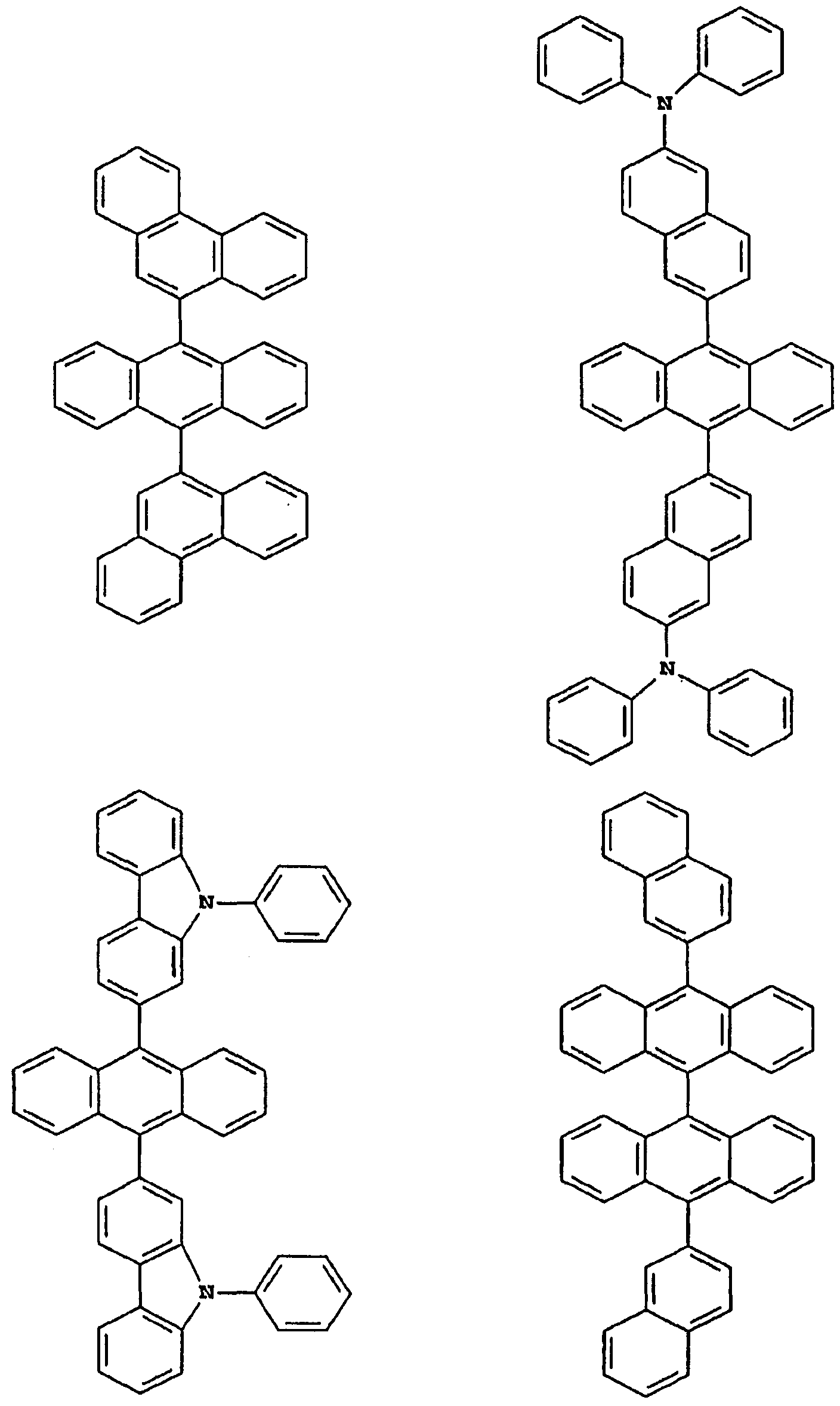 Figure 112008074411380-pct00032
