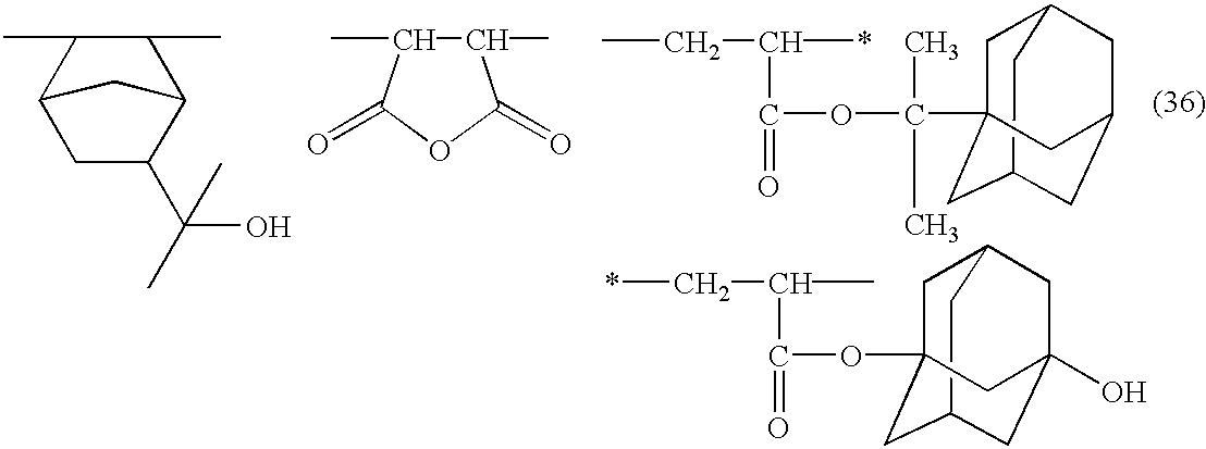 Figure US20030186161A1-20031002-C00154