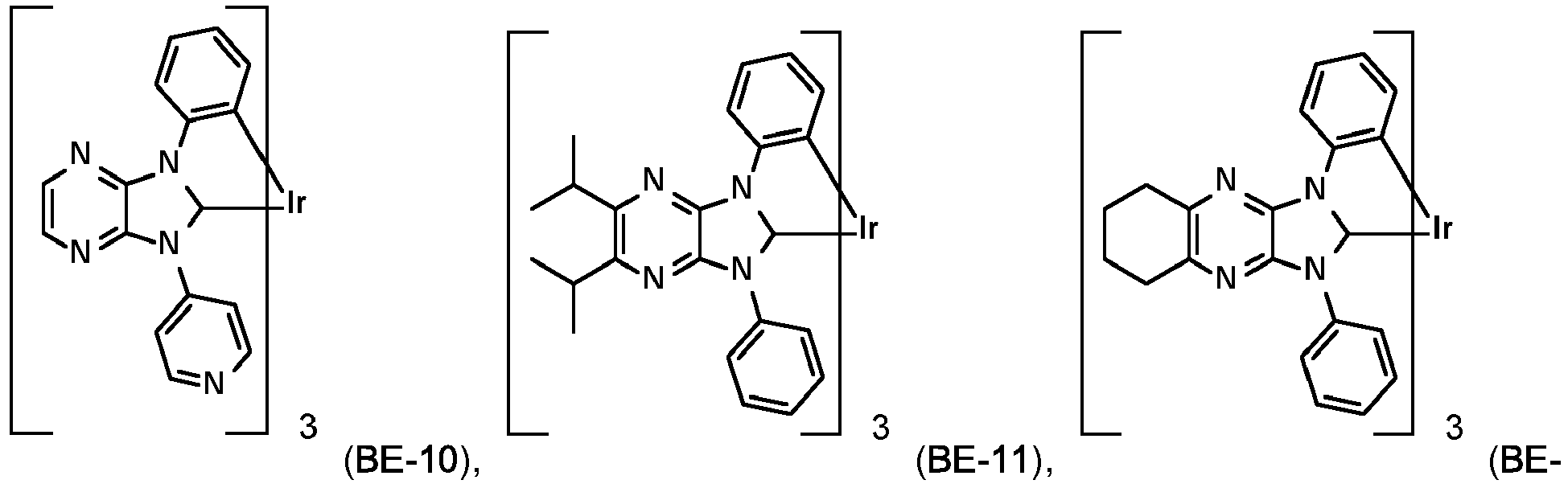 Figure imgb0755