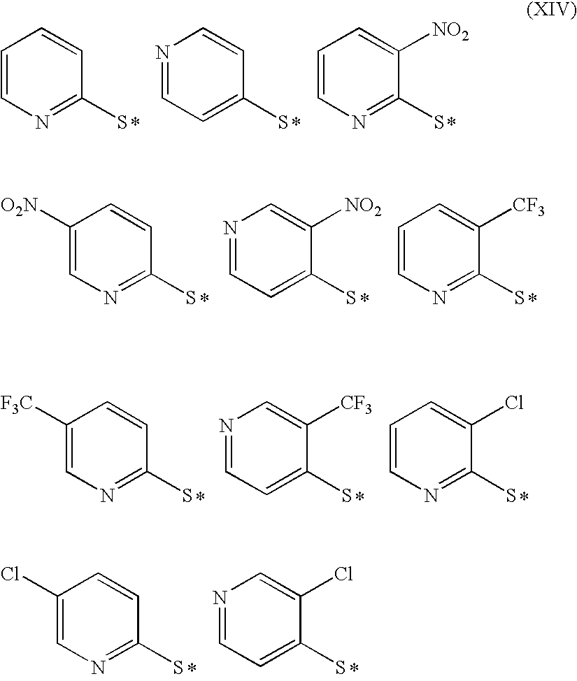Figure US08288557-20121016-C00019