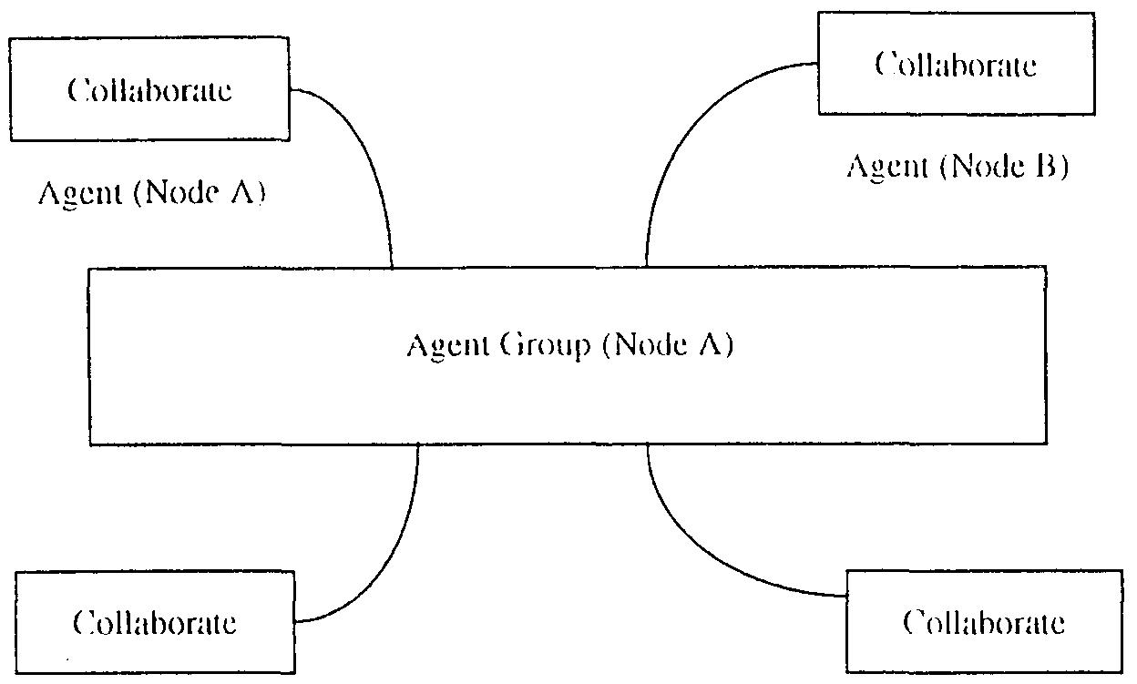 java.lang.classformaterror incompatible magic value