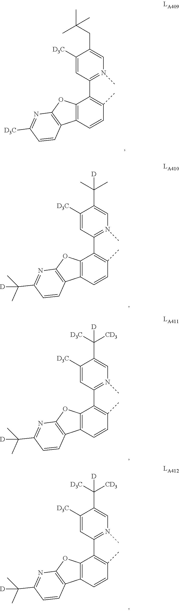 Figure US20160049599A1-20160218-C00489