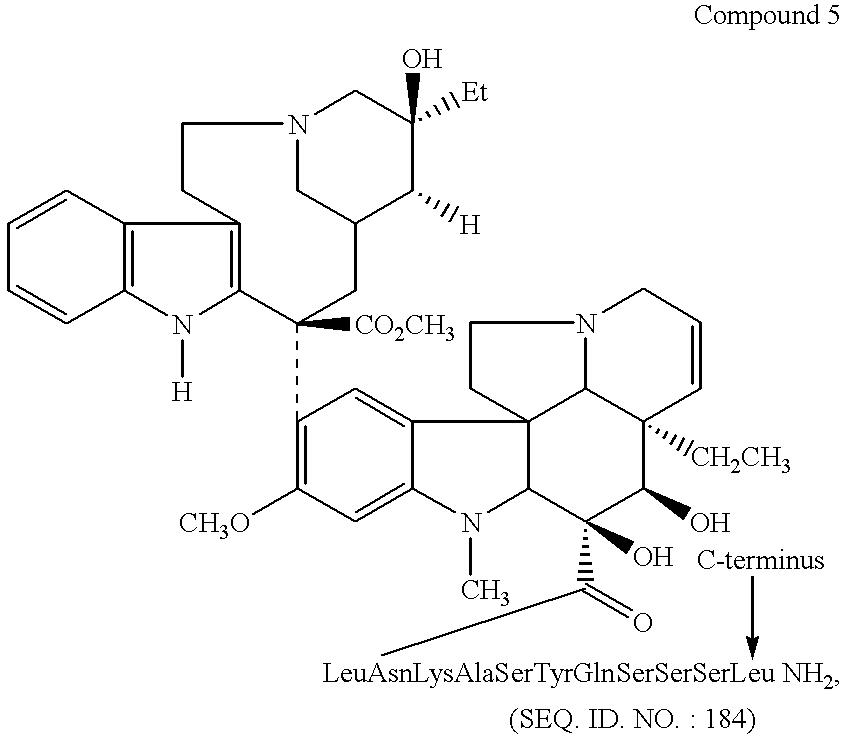 Figure US06177404-20010123-C00045