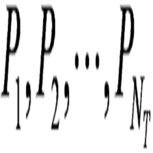 Figure 112012037812660-pct00004