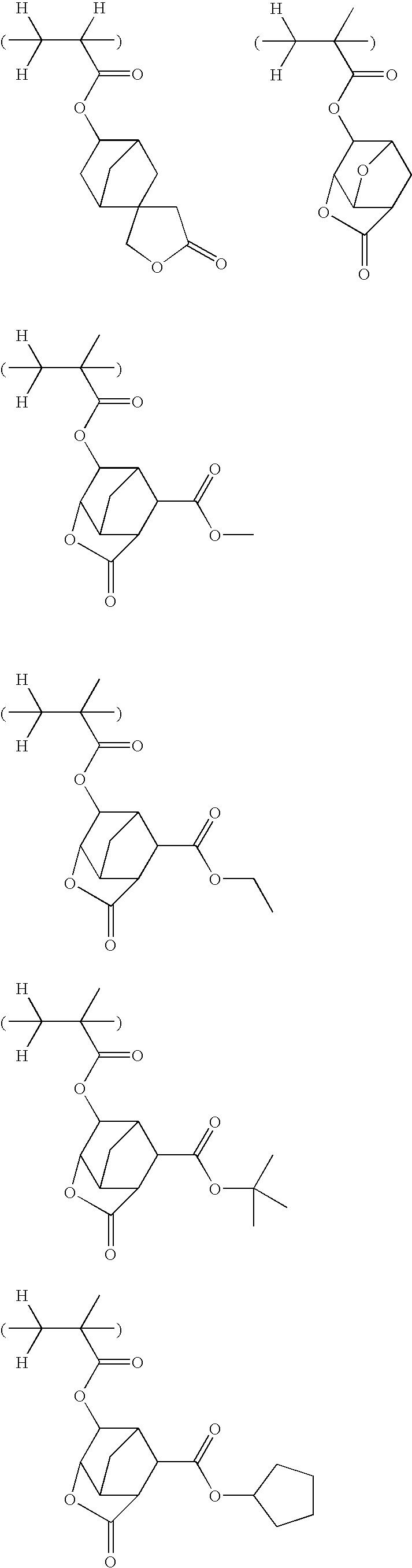 Figure US07569326-20090804-C00040