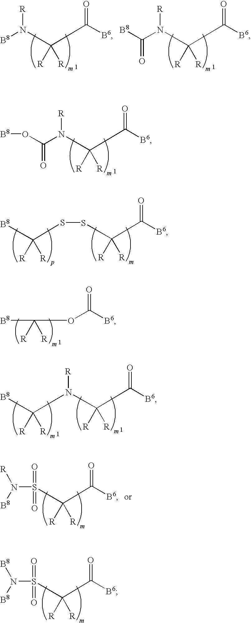 Figure US08013136-20110906-C00180