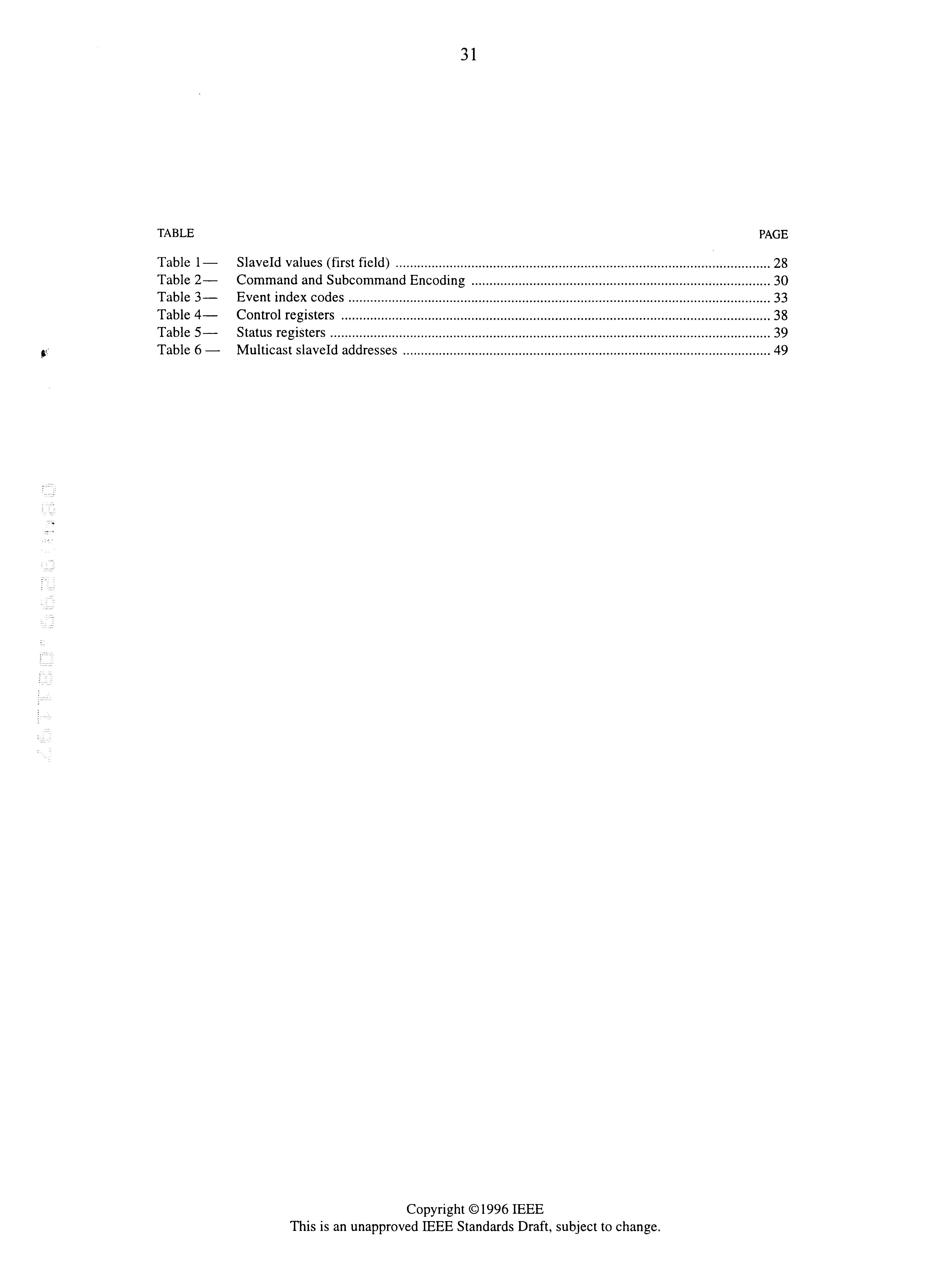 Figure US06226723-20010501-P00011